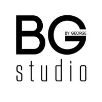 BG Studio by George