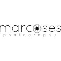 Marco Oses Photography