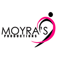 MOYRA'S Productions