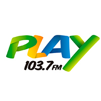 Play 103.7