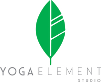Yoga Element Studio